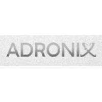 Adronix