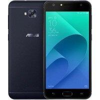 Asus Zenfone 4 Selfie 32GB ZD553KL