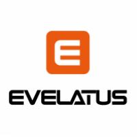 Evelatus