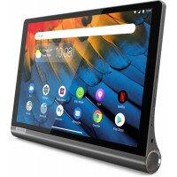 Lenovo Yoga Smart Tab X705F  64GB