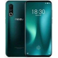 Meizu 16s Pro 128GB/8GB