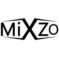 MiXzo