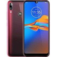 Motorola Moto E6 Plus 64GB