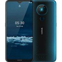 Nokia 5.3 64GB 6GB