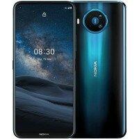 Nokia 8.3 128GB