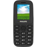 Philips Xenium E110