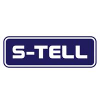 S-Tell