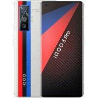 Vivo iQOO 5 Pro 256GB 12GB