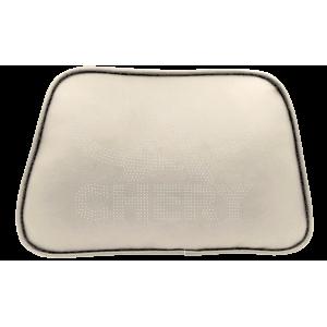 Автомобильная подушка Status CASE для авто Chery (белый)