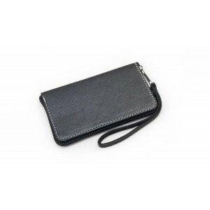 Чехол-кошелек для Meizu m3-note